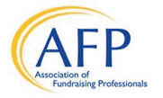 Association of Fundraising Professionals (AFP)